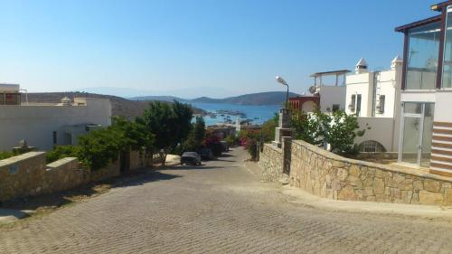 Gumbet Apartment in Bodrum Gumbet how to go