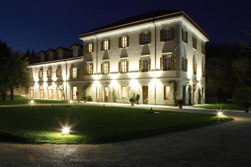 Picture of Art Hotel Varese