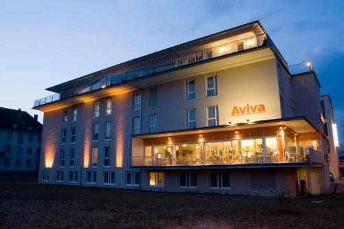Hotel Aviva
