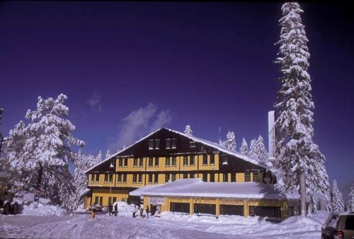 Bostan Etap Altinel Ilgaz Dagbasi Hotel how to get
