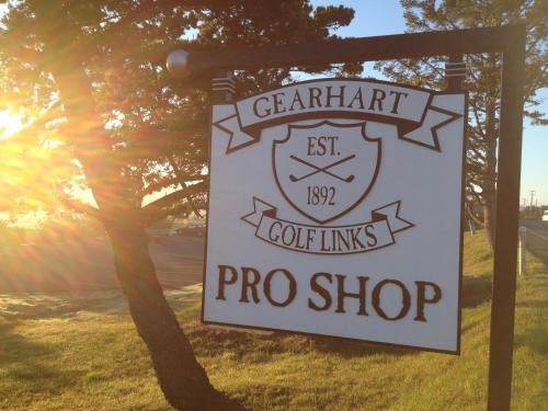 Gearhart Ocean Inn Photo