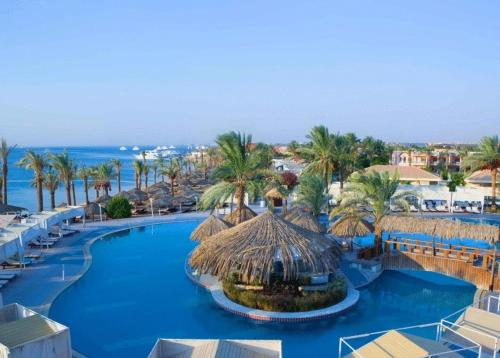 Find cheap Hotels in Egypt