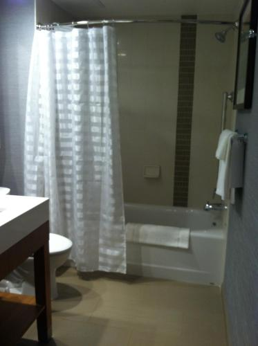 Hyatt Place Detroit/Novi Photo