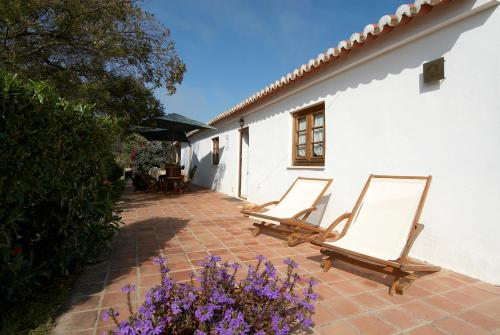holidays algarve vacations Aljezur Quinta Pero Vicente
