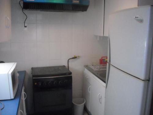 Pingel Apartment Costamar Photo