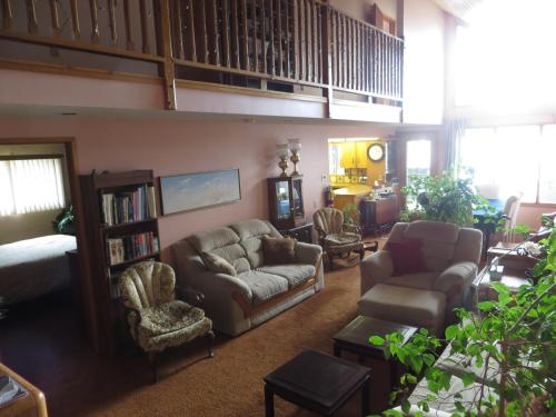 Whitewood Sands Bed & Breakfast Photo