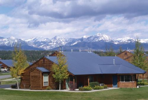 Wyndham Pagosa Photo