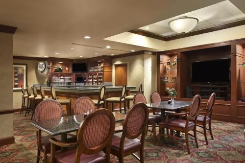 Embassy Suites Columbia - Greystone Photo