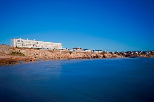 Arniston Spa Hotel Photo