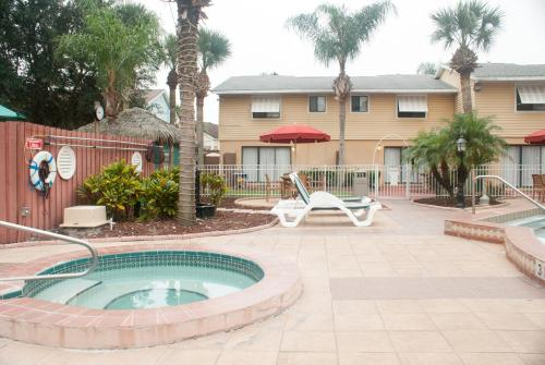 Florida Vacation Villas Photo
