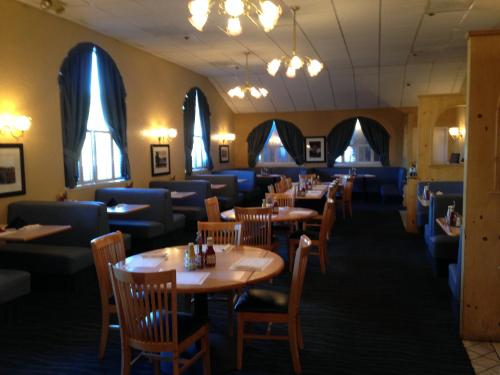 Best Western El Grande Inn Photo