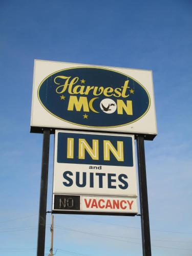 Harvest Moon Inn Photo