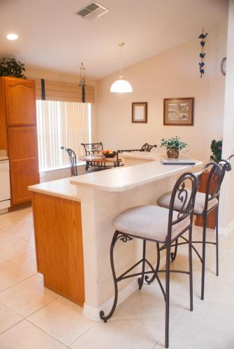 Holiday Villas of Kissimmee Photo