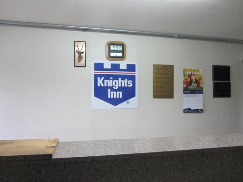 Knights Inn San Angelo Photo
