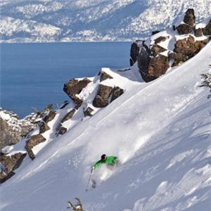 Tahoe Valley Lodge - Lake Tahoe, CA 96150
