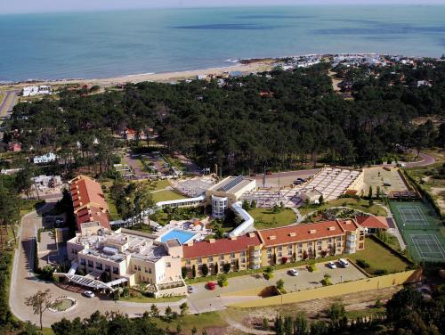 Mantra Resort Spa & Casino, Punta del Este, Uruguay, picture 39