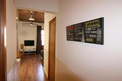 Apartamentos Atica photo 17