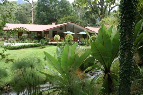 Cielito Sur Bed & Breakfast Inn Photo