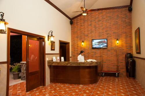 Hato Viejo Boutique Hotel Photo
