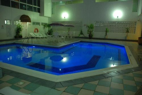 London Crown  Hotel Apartments Dubai Contact Number