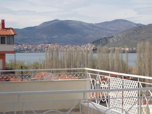 Guesthouse Dimitra