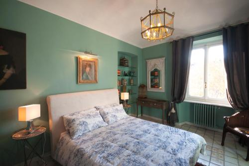Residenze Torinesi B&B - turin - booking - hébergement