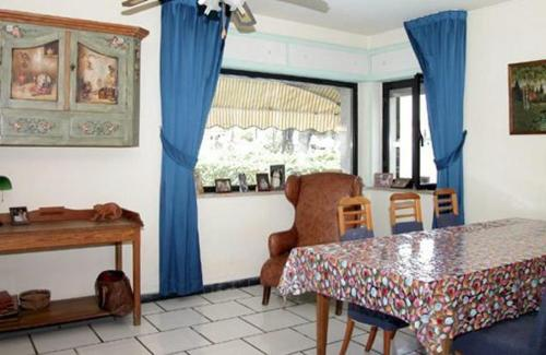 Holiday home Via dell'Erica
