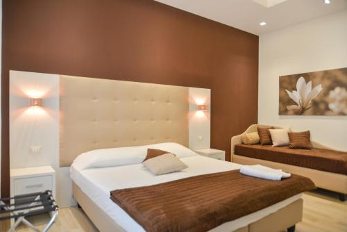 Hotel Your Rhome