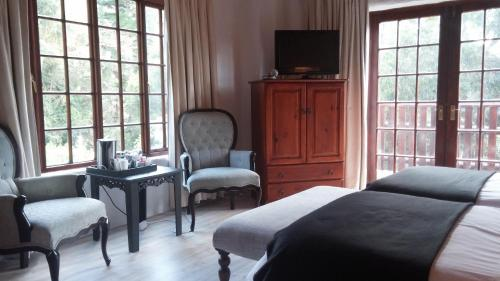 De Molen Guest House Photo