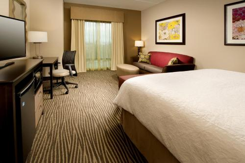 Hampton Inn & Suites Chattanooga/Hamilton Place Photo
