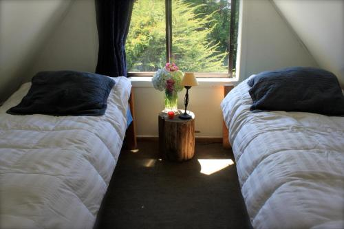 Hostel Vermont Backpackers Photo