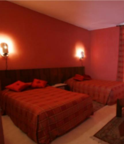 Hotel Agdal photo 12