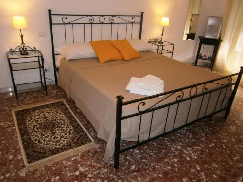 Le mille e una roma rome italy overview for Hotel mille rose roma