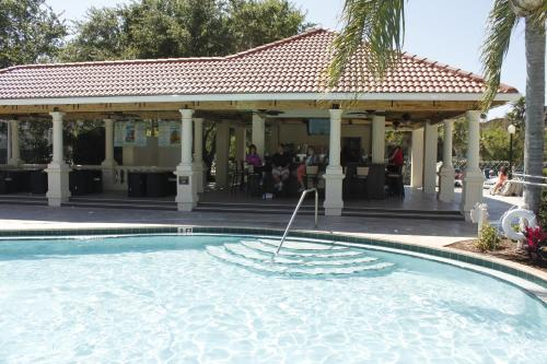 Star Island Resort And Club - Kissimmee, FL 34746