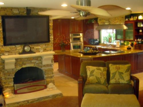 Gourmet Retreat on Fairway - Palm Desert, CA 92211