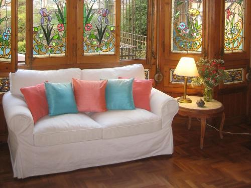 Hotel Ana´s Guest House