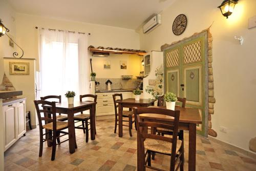 Bed & Breakfast Piazzetta Al Vaticano B&b thumb-4