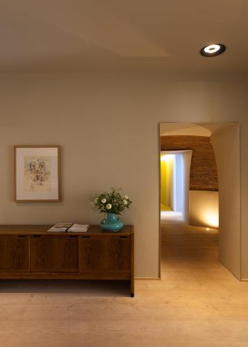 Memmo Alfama - Design Hotels photo 13