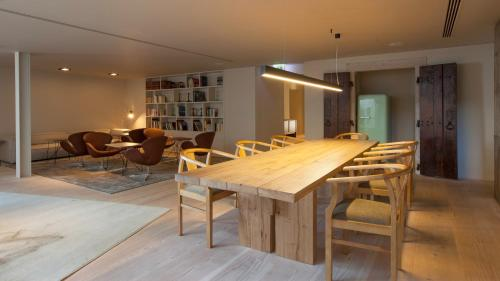 Memmo Alfama - Design Hotels photo 15