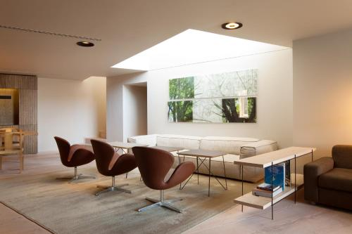 Memmo Alfama - Design Hotels photo 17