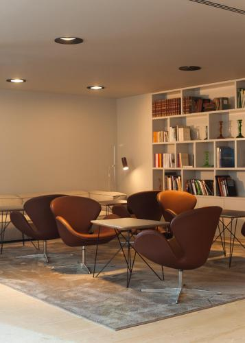 Memmo Alfama - Design Hotels photo 18