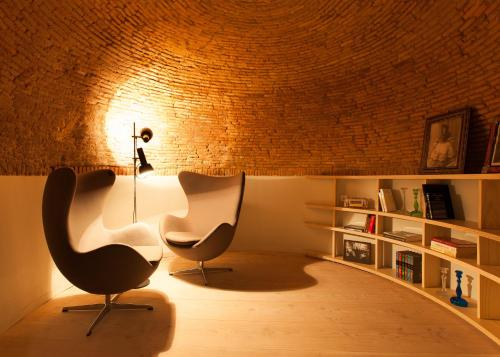Memmo Alfama - Design Hotels photo 19