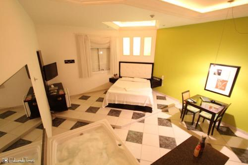 Liverpool Loft & Motel (Adult Only) Photo