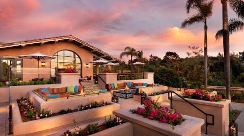 Rancho Valenica Resort & Spa , San Diego, USA, picture 17