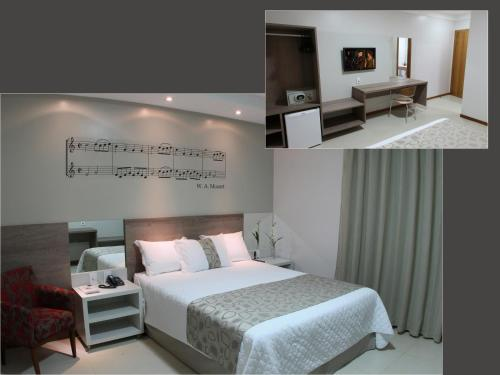 Accordes Hotel Photo