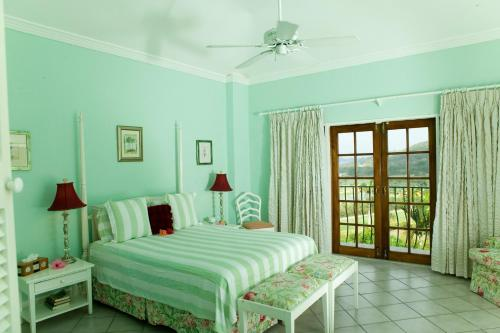 The Tryall Club & Resort Villas , Jamaica, Jamaica, picture 18