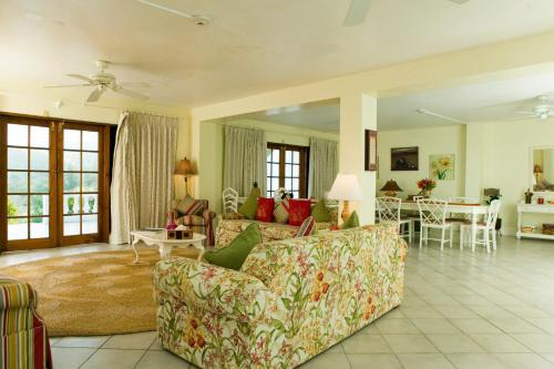 The Tryall Club & Resort Villas , Jamaica, Jamaica, picture 16