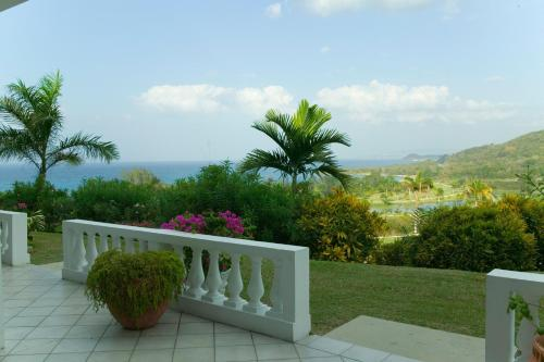 The Tryall Club & Resort Villas , Jamaica, Jamaica, picture 14