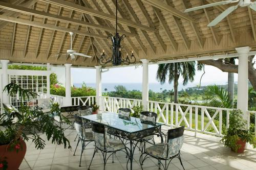 The Tryall Club & Resort Villas , Jamaica, Jamaica, picture 13
