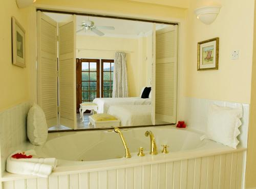 The Tryall Club & Resort Villas , Jamaica, Jamaica, picture 11